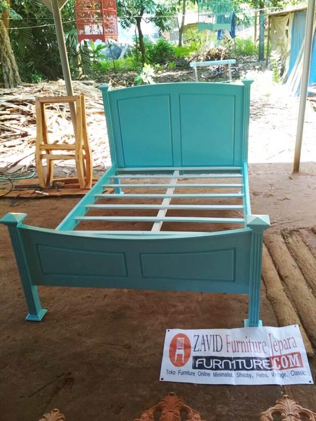jual-tempat-tidur-anak-duco-minimalis Tempat Tidur Dipan Anak  Minimalis Tosca Kayu Mahoni