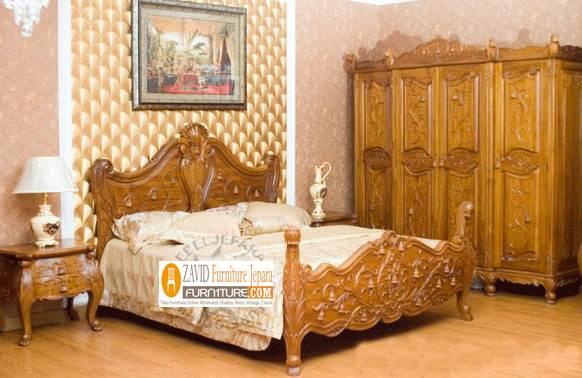 Yuk Langsung Di Borong Aja Untuk Melengkapi Dekorasi R Anda Jamin Bahan Kayu Jati Adalah Terbaik Furniture Dan Sudah Tidak Perlu Lagi