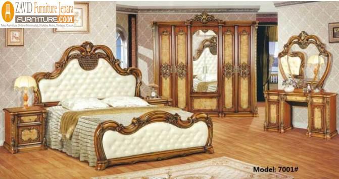 Kayu Jati Di Percaya Sangat Co Untuk Bahan Baku Utama Pembuatan Furniture Apa Saja Termasuk Juga Jenis R Seperti Tempat