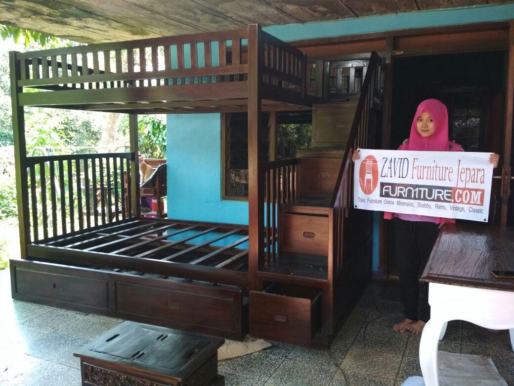 furniture-jepara-jati-terbaru Furniture Jepara | Zavid Toko Mebel Jepara Online Kota Ukir Terpercaya