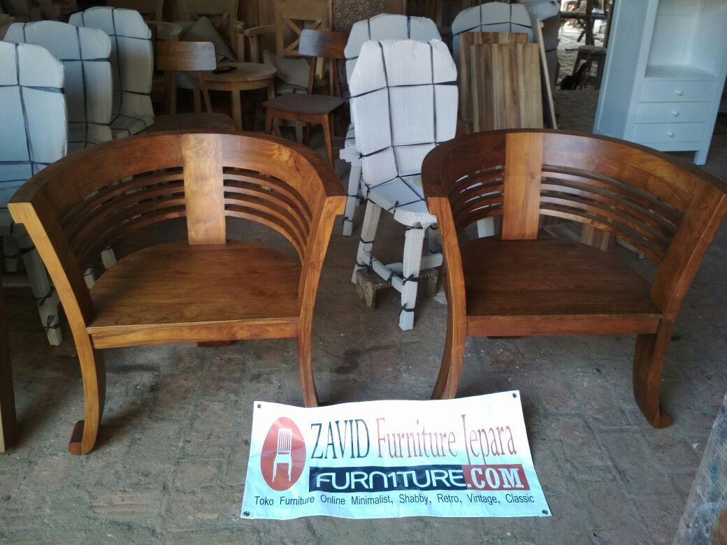 furniture-jepara-jati Toko Furniture Jepara | Spesialis Mebel Jepara Online Kota Ukir Terpercaya
