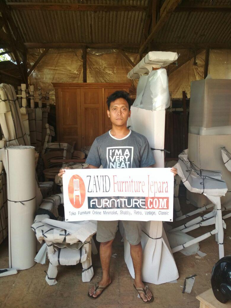 furniture-jepara Toko Furniture Jepara | Spesialis Mebel Jepara Online Kota Ukir Terpercaya