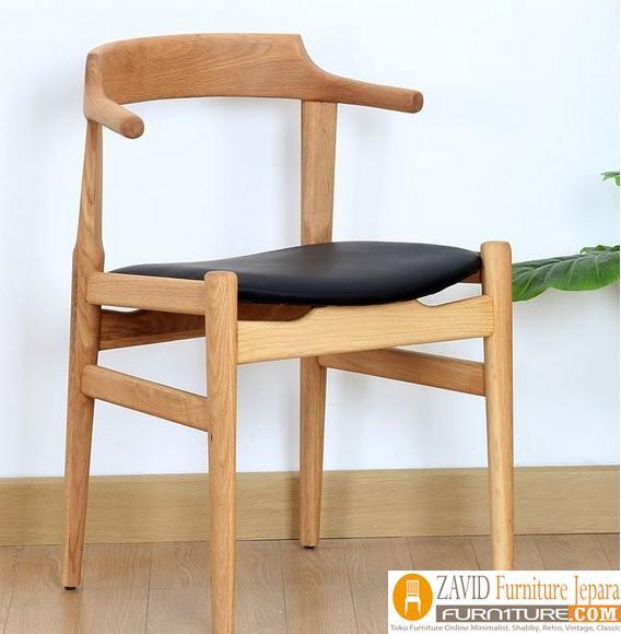 furniture-kayu-sungkai Zavid Furniture Jepara | Toko Online Mebel Jepara Kota Ukir Terpercaya