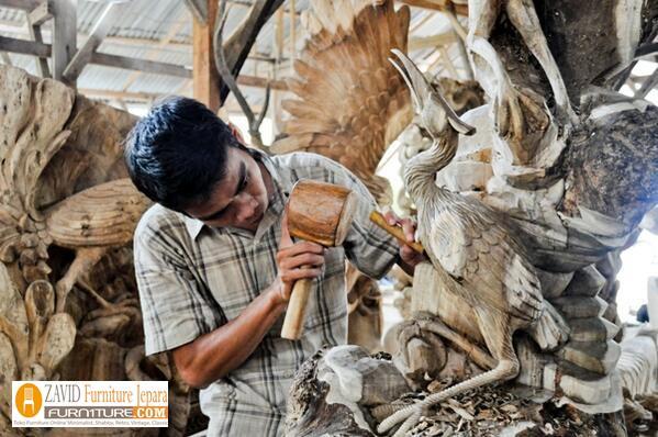 jepara-kota-ukir Furniture Jepara | Zavid Toko Mebel Jepara Online Kota Ukir Terpercaya