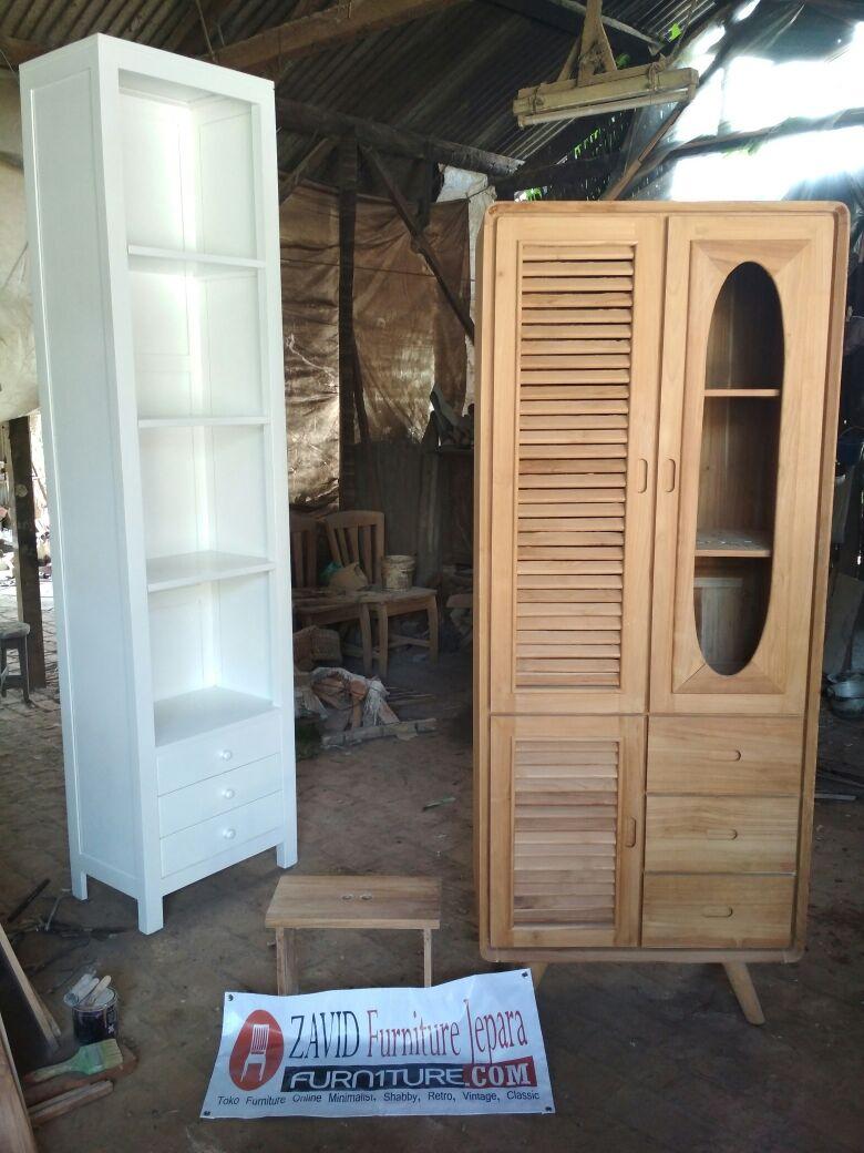 meubel-jepara Furniture Jepara | Zavid Toko Mebel Jepara Online Kota Ukir Terpercaya