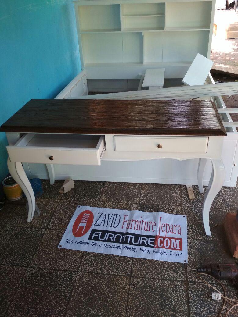 meubel-minimalis-kayu-mahoni Toko Furniture Jepara | Spesialis Mebel Jepara Online Kota Ukir Terpercaya