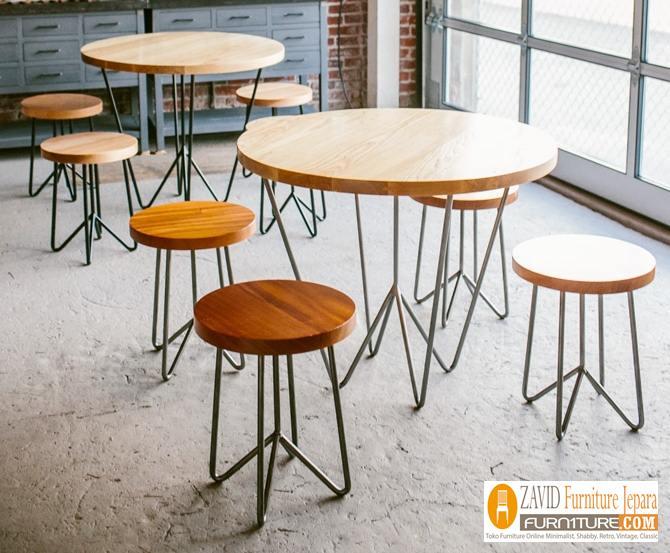 920 Gambar Kursi Cafe Minimalis Gratis