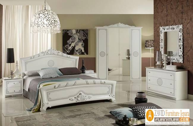 jual-kamar-set-klasik-model-eropa 32+ Kamar Set Klasik Modern Mewah Ukiran Kayu Jati