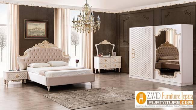 jual-kamar-set-mewah-klasik-jepara 32+ Kamar Set Klasik Modern Mewah Ukiran Kayu Jati