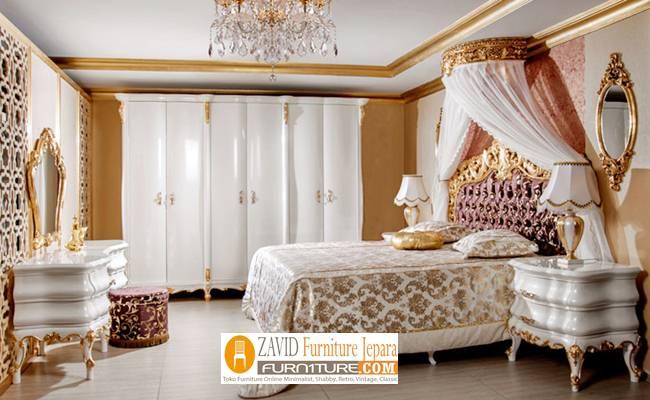kamar-set-mewah-modern-klasik-eropa 32+ Kamar Set Klasik Modern Mewah Ukiran Kayu Jati