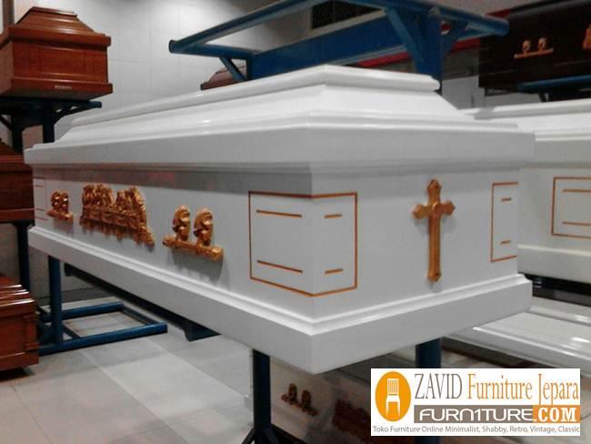 jual-peti-jenazah-biasa-di-jakarta Jual Peti Janazah Jakarta Standar Biasa Murah Bahan Kayu Minimalis