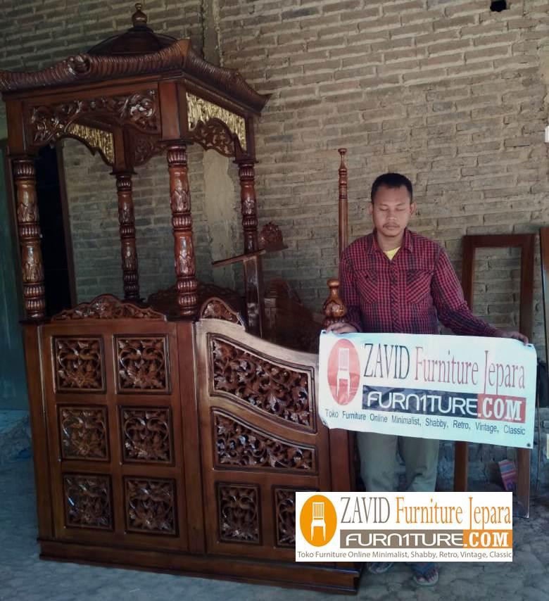 toko-furniture-jepara-kelas-dunia Furniture Jepara | Zavid Toko Mebel Jepara Online Kota Ukir Terpercaya