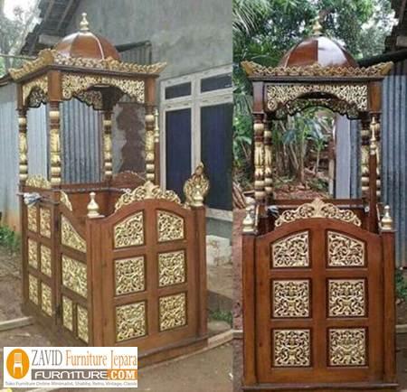 gambar masjid sederhana minimalis - gambar barumu