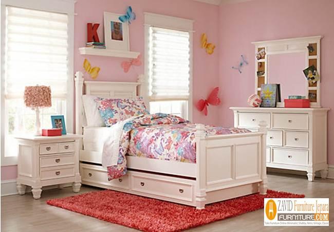 incredible bedroom furniture for tween girls twin bedroom ...