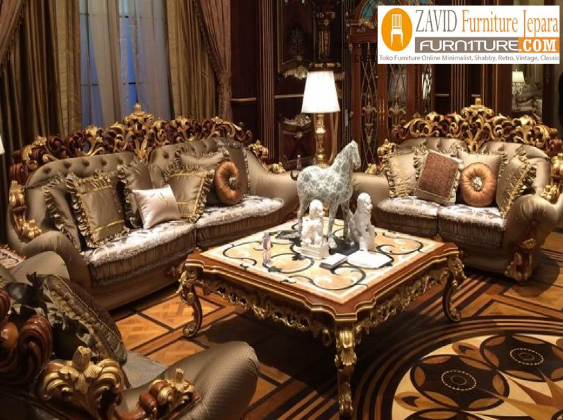 Kursi-Tamu-Mewah-presiden Jual Kursi Tamu Mewah Model Istana Presiden