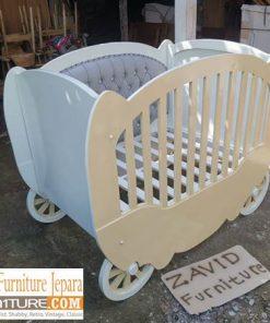 box bayi bentuk kereta 247x296 - Cute Shop