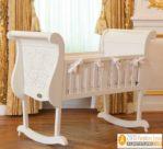 Box Bayi Tegal Mewah Model Ayunan Terbaru