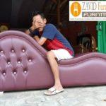 Jual Kursi Sofa Tantra Terbaru Murah Paling Laris