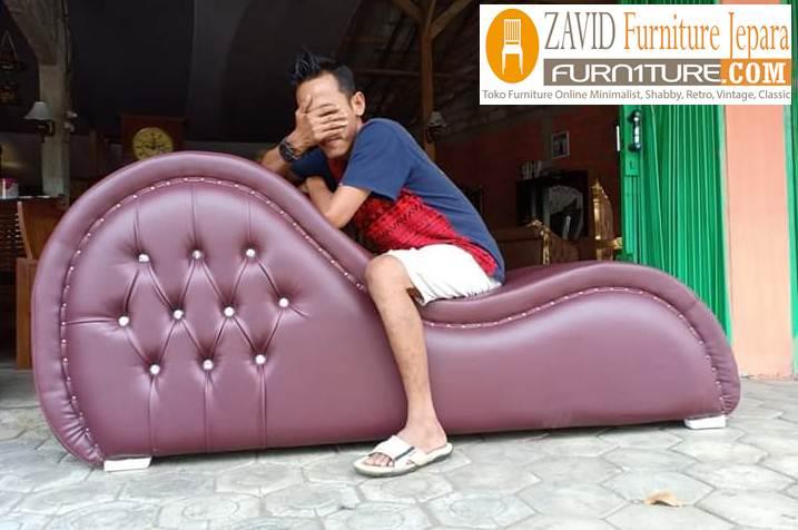 WhatsApp-Image-2018-11-05-at-10.35.07 Jual Kursi Sofa Tantra Terbaru Murah Paling Laris