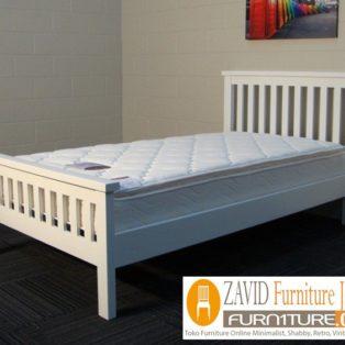 Jual Tempat Tidur Anak Bogor Terbaru Minimalis Duco