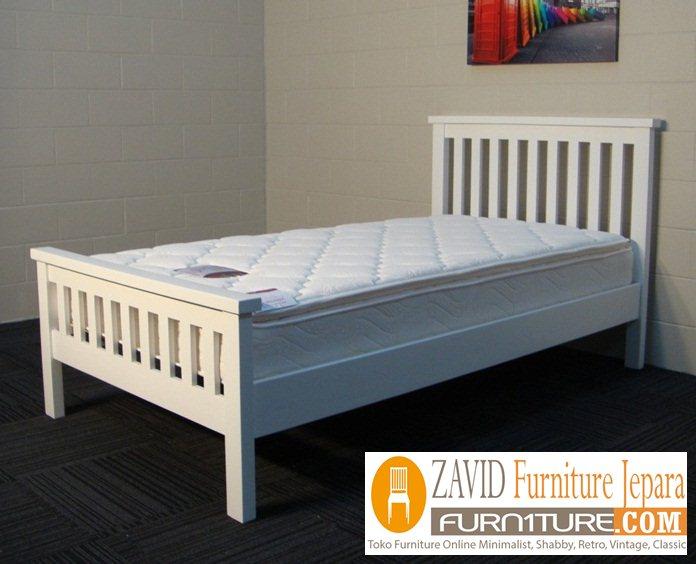 tempat tidur anak minimalis terbaru - Jual Tempat Tidur Anak Bogor Terbaru Minimalis Duco