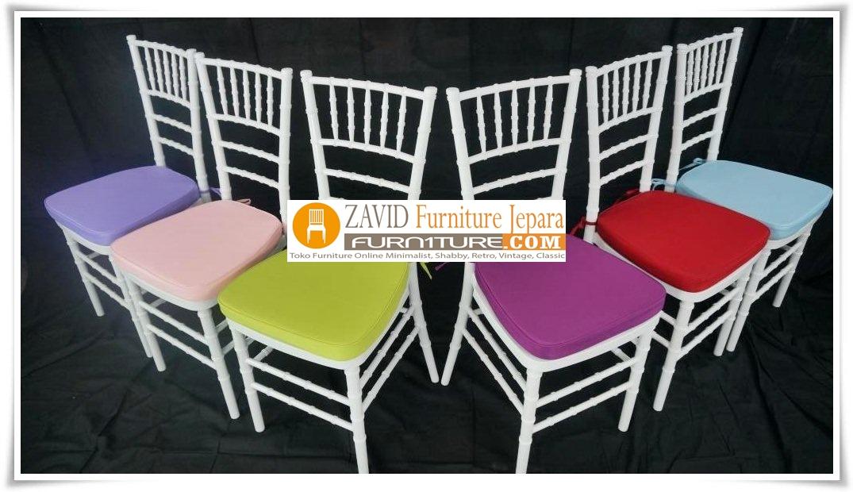 Kursi-Makan-Tiffany-Minimalis-Terbaru Kursi Makan Tifany Minimalis Terbaru Dan Terlaris Di Pasaran