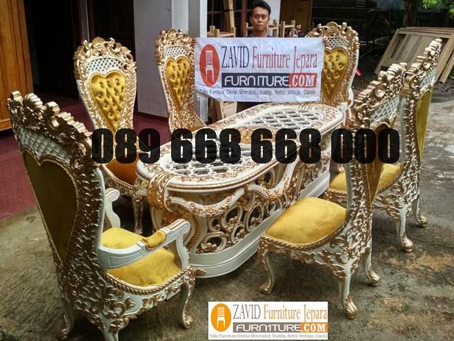 furniture-mebel-jati-jepara-terpercaya-dan-terbaru Furniture Jepara | Zavid Toko Mebel Jepara Online Kota Ukir Terpercaya