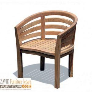 jual kursi teras kayu jati minimalis 300x300 - Toko Furniture Jepara | Spesialis Mebel Jepara Online Kota Ukir