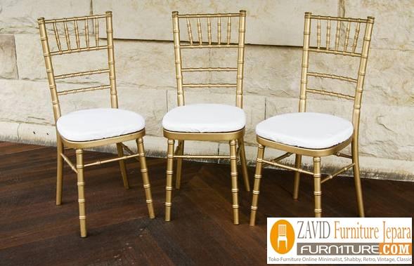 kursi-makan-tifany-minimalis-terbaru-dan-terlarias-di-pasaran-2 Kursi Makan Tifany Minimalis Terbaru Dan Terlaris Di Pasaran