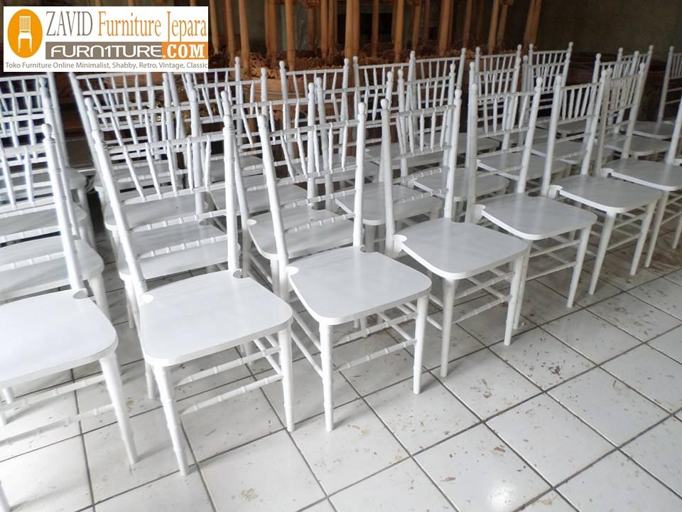 kursi-makan-tifany-minimalis-terbaru-dan-terlarias-di-pasaran1a Kursi Makan Tifany Minimalis Terbaru Dan Terlaris Di Pasaran