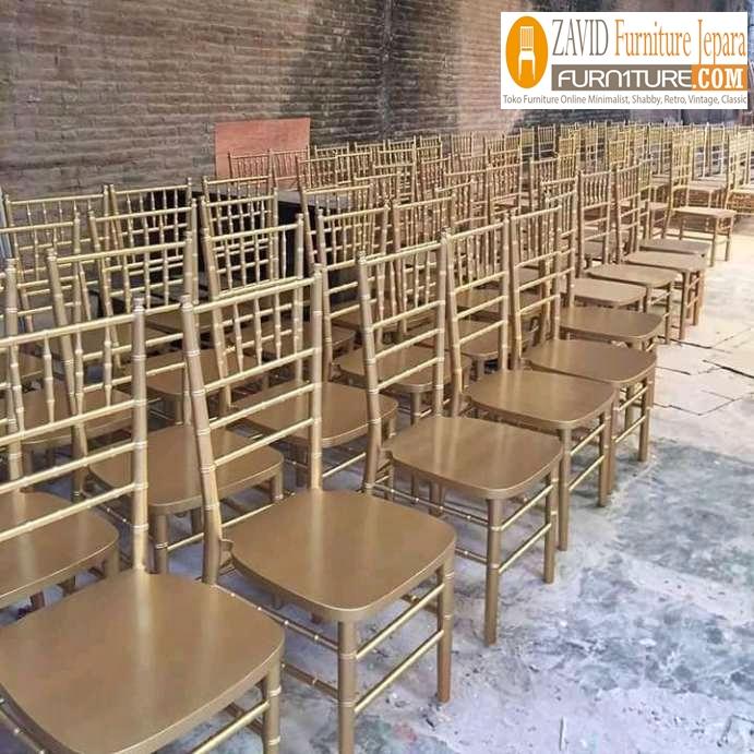 kursi-makan-tifany-minimalis-terbaru-dan-terlaris Kursi Makan Tifany Minimalis Terbaru Dan Terlaris Di Pasaran