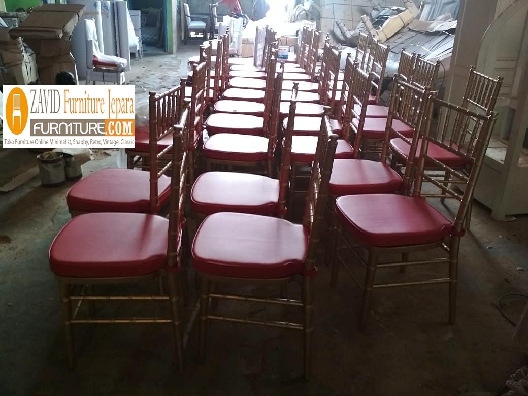 kursi-makan-tifany-minimalis-terbaru-terlaris-di-pasaran Kursi Makan Tifany Minimalis Terbaru Dan Terlaris Di Pasaran