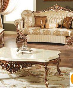 kursi tamu mewah 247x296 - Toko Furniture Jepara | Spesialis Mebel Jepara Online Kota Ukir