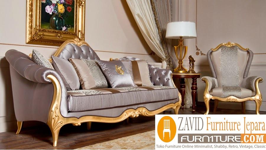 kursi-tamu-sudut-sofa-ukiran2 Kursi Tamu Sudut Yang Modern 2019