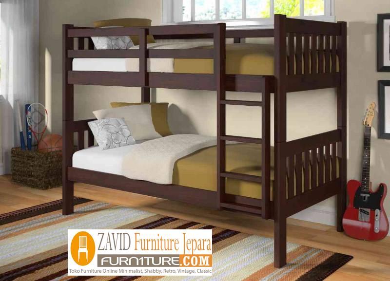 tempat minimalis1 1 - Jual Tempat Tidur Anak Bogor Minimalis Modern