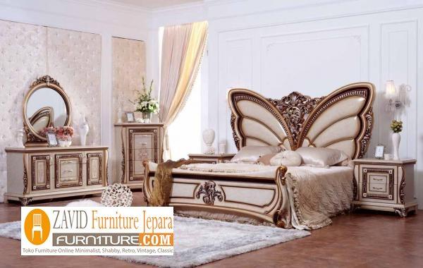 kamar-set-mewah-ukiran-jepara Jual Set Kamar Tidur Mewah Ukiran Klasik Modern