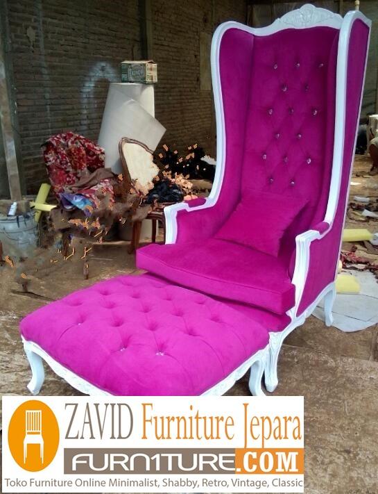 kursi-sofa-ukiran-minimalis Jual Kursi Pengantin Surabaya Kayu Jati Minimalis Modern