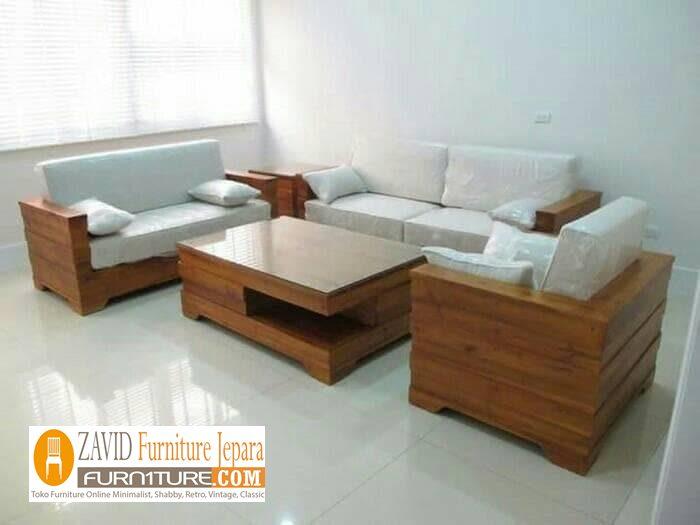 kursi-tamu-box Kursi Tamu Kota Bogor Kayu Jati Minimalis