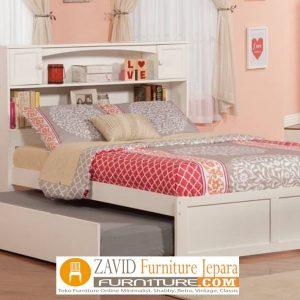 tempat tidur sorong 300x300 - Toko Furniture Jepara | Spesialis Mebel Jepara Online Kota Ukir