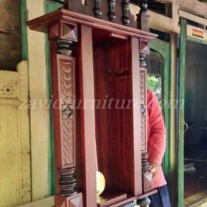 lemari jam hias dinding modern 300x300 - Toko Furniture Jepara | Spesialis Mebel Jepara Online Kota Ukir