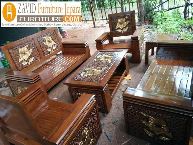 jual-kursi-tamu-minimalis-ukir-kayu-jati Kursi Tamu Jati Minimalis & Ukiran Kualitas Terbaik