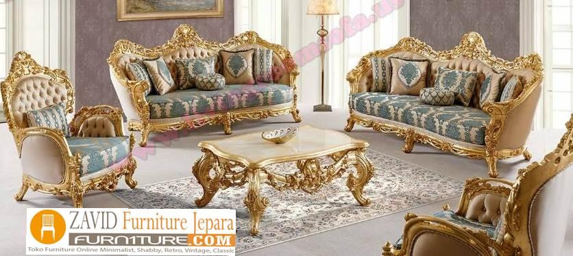 set-kursi-tamu-sofa-jati-ukiran-mewah-terbaik Kursi Tamu Jati Minimalis & Ukiran Kualitas Terbaik