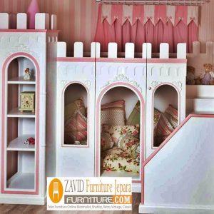 tempat tidur anak istana 300x300 - Toko Furniture Jepara | Spesialis Mebel Jepara Online Kota Ukir