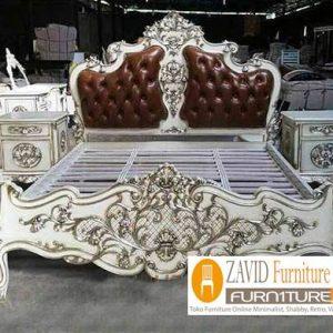 tempat tidur mewah duco ukir 300x300 - Toko Furniture Jepara | Spesialis Mebel Jepara Online Kota Ukir