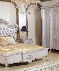 kamar set mewah 247x296 - Toko Furniture Jepara | Spesialis Mebel Jepara Online Kota Ukir