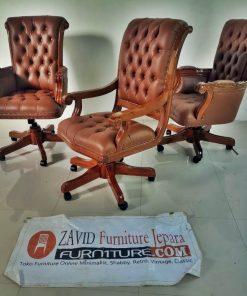 kursi direktur kantor jati modern 247x296 - Toko Furniture Jepara | Spesialis Mebel Jepara Online Kota Ukir