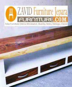 meja tv 247x296 - Toko Furniture Jepara | Spesialis Mebel Jepara Online Kota Ukir